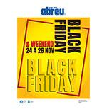 Black Friday Nov17