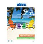 Copy of Férias com Vista Mar
